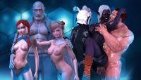 3D Girlz torrent free