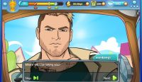 Gay Harem free download