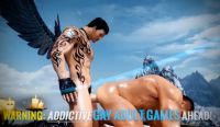 gay porn games Android