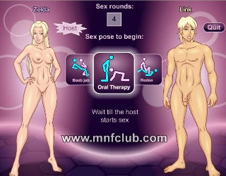 MNF Club free download