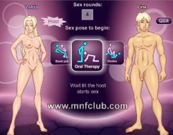 MNF Club free download