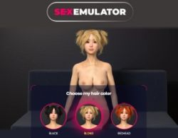 Sex Emulator download