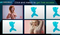 Free Sex Doll games